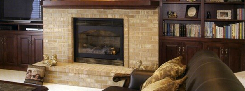 Home Remodeling In Green Bay Wi Thompson Homes Inc